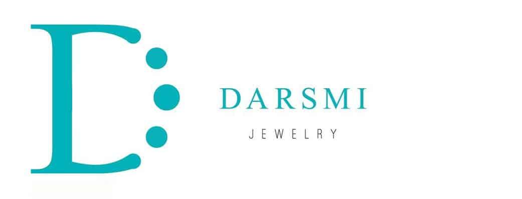 Darsmi Design Ásványékszerek
